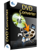 Конвертация DVD-фильмов в avi, mkv, ipad, iphone, xbox, ps3, DVD, и другие форматы